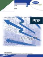 Bacnet Basics