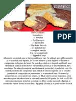 156516401-RETETE-DUKAN.pdf