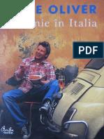 33813608-Cu-Jamie-in-Italia.pdf
