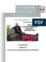 ACCG-revista005