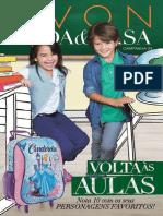 Avon-Folheto-Moda-Casa-3-2015.pdf
