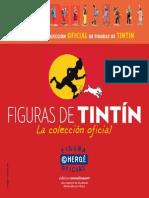 Tintin_Fasciculo_0.pdf
