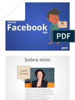 Gawa FacebookAds 2014 Out