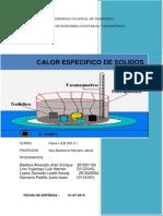 Informe_de_Laboratorio5_fisica.docx