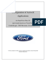 ActiveX Applications on CMU_090312
