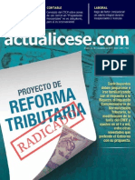 revista-actualicese-No38-nov-2014.pdf