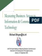 Business ICT