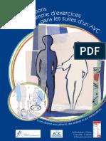 hémip.pdf