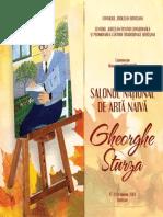 SALONUL DE ARTA NAIVA.pdf