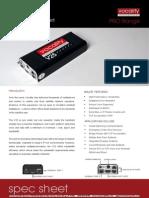 V25-brochure.pdf