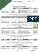 AS-15-24122014-28122014.pdf