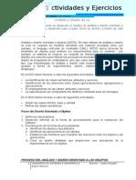 Analisis_y_Diseno_de_OO.doc
