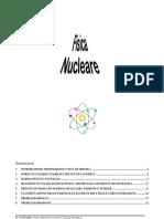 Fisica Nucleare - Raffaele Santoro