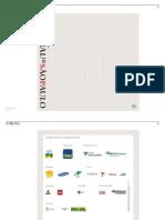 31a_bienal-material_educativo-embalagem.pdf