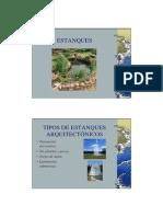 Estanques PDF