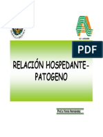 CLASE_3_RELACION_HOSPEDANTE_PATOGENO.pdf
