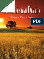 leitura diaria.pdf