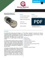 IR400 Data Sheet