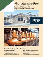 rat8.pdf