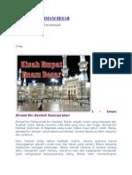 KISAH EMPAT IMAM.pdf