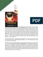 KISAH DAJJAL.pdf