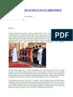 ADAB DAN PANDUAN SOLAT SUNAT AIDILFITRI.pdf