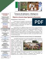 Foaie de Informare Madagascar Decembrie 2014 PDF