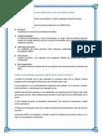 Ventajas tiene una encuesta digital.docx