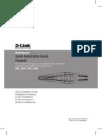 Force10 s4048 on Service Manual4 en Us | Command Line