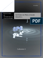 lab_SPG_4