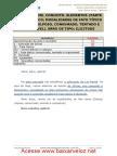 Aula 02 - Direito Penal.Text.Marked.pdf