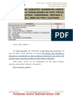 Aula 02 - Direito Penal.Text.Marked.pdf
