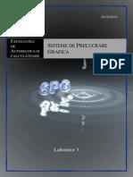 lab_SPG_3