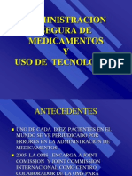 Administracion Segura de medicamentos.pdf