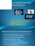 Broncofibroscopia en  Emergencia.pdf