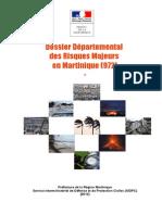DDRM 972-Janvier 2014