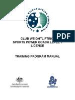 cl_doc06_manual.pdf