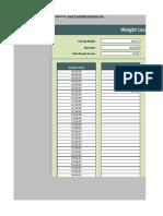 Weight_Loss_Tracker.xls