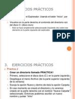 EJERCICIOS(5)