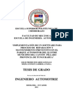 65T00022.pdf