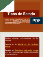 Presentaci n ESTADO 1