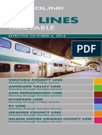 Metrolink_All_Lines_timetable - Copy.pdf