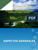 MODELO DE DESARROLLO SUSTENT. PARA LA ERRADICACION DE LA COCA EN EL VRAEM.pdf