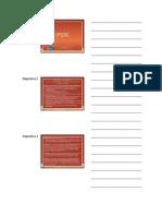 Diapositiva iperc