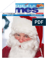 December 26 2014.pdf
