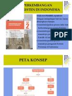 bab-2-perkembangan-agama-kristen-di-indonesia (2).ppt