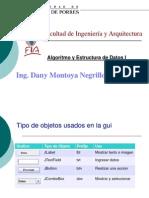 AEDI_-clase14.ppt