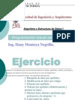 Prog Visual Vectores Paralelos Final