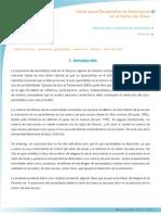 dominma.pdf