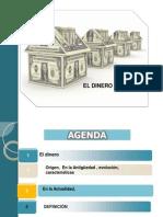 242742384-PresentacionDINERO-3-pptx.pptx